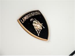 Picture of 2008 Lamborghini Gallardo located in Kelowna British Columbia Offered by ABC Dealer TEST - QUI2