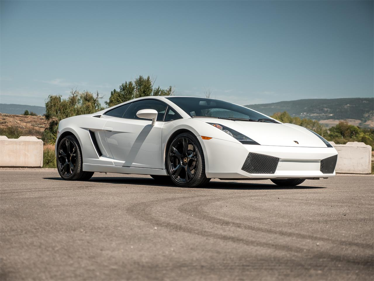 Large Picture of 2008 Gallardo located in British Columbia - $91,819.00 Offered by ABC Dealer TEST - QUI2