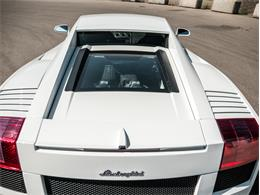 Picture of '08 Gallardo - $91,819.00 Offered by ABC Dealer TEST - QUI2