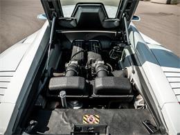 Picture of '08 Lamborghini Gallardo Offered by ABC Dealer TEST - QUI2