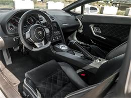 Picture of 2008 Gallardo Offered by ABC Dealer TEST - QUI2
