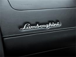 Picture of '08 Lamborghini Gallardo located in Kelowna British Columbia - $91,819.00 Offered by ABC Dealer TEST - QUI2