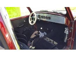 Picture of 1967 Volkswagen Beetle located in Michigan - $8,995.00 Offered by Classic Car Deals - QSPH