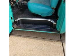Picture of 1964 Ford F100 located in Cadillac Michigan Offered by Classic Car Deals - QSPO