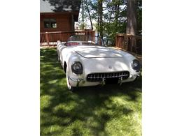 Picture of '54 Corvette - QUKS