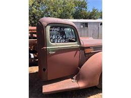 Picture of Classic '41 Ford 3/4 Ton Pickup located in Midlothian Texas - $3,500.00 Offered by A Touch of Classics - QUKY