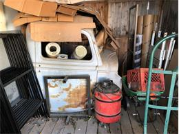 Picture of 1941 Ford 3/4 Ton Pickup - QUKY