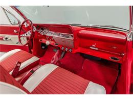 Picture of '61 Impala SS - QSPQ