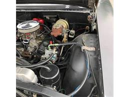 Picture of '60 El Camino located in Shenandoah Iowa - $18,500.00 Offered by Wayne Johnson Private Collection - QUMB