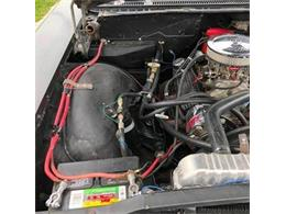 Picture of 1960 Chevrolet El Camino - $18,500.00 Offered by Wayne Johnson Private Collection - QUMB