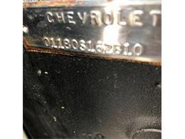 Picture of '60 Chevrolet El Camino located in Iowa - $18,500.00 - QUMB