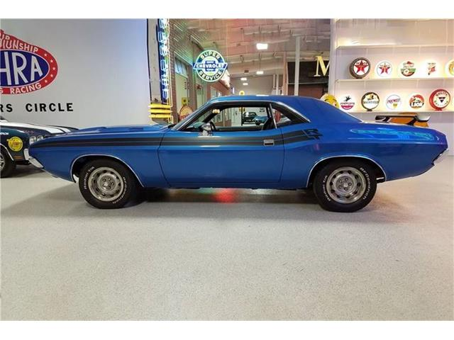 Picture of '72 Challenger - QUMD