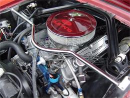 Picture of 1965 Ford Mustang Offered by Maple Motors - QUNC