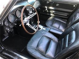 Picture of Classic '65 Chevrolet Corvette - QUNO