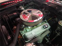 Picture of '65 Chevrolet Corvette Offered by Velocity Motorsports LLC - QUNO