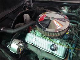 Picture of Classic '65 Chevrolet Corvette - $52,995.00 - QUNO
