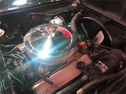 Picture of 1965 Chevrolet Corvette located in Missouri - $52,995.00 - QUNO