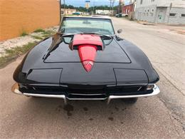 Picture of 1965 Chevrolet Corvette located in Missouri - $52,995.00 Offered by Velocity Motorsports LLC - QUNO