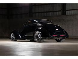 Picture of 1939 Ford Custom - QURS