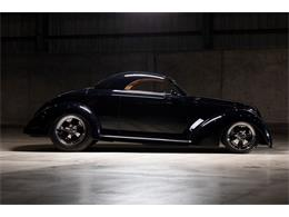 Picture of 1939 Ford Custom Offered by Barrett-Jackson - QURS