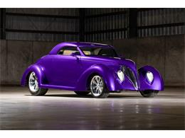 Picture of '39 Custom - QUSK