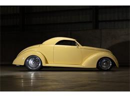 Picture of Classic '39 Custom - QUSL