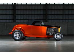 Picture of '32 Highboy - QUSM