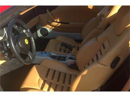 Picture of '99 360 Modena F1 - QUSV