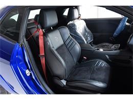 Picture of '18 Dodge Challenger SRT Demon Auction Vehicle Offered by Barrett-Jackson - QUTI