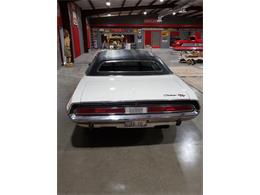Picture of '70 Challenger R/T - QUUB