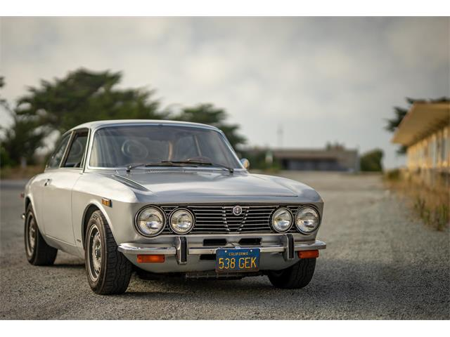 Picture of '72 1750 GTV - QSQP