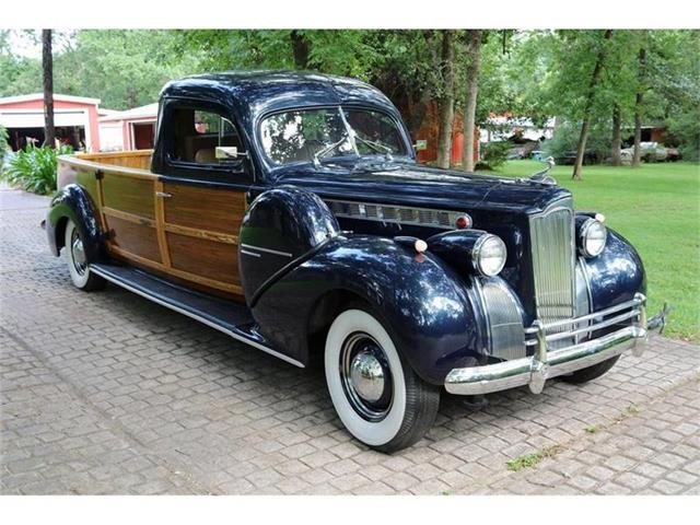 Picture of '40 Other - QUV1