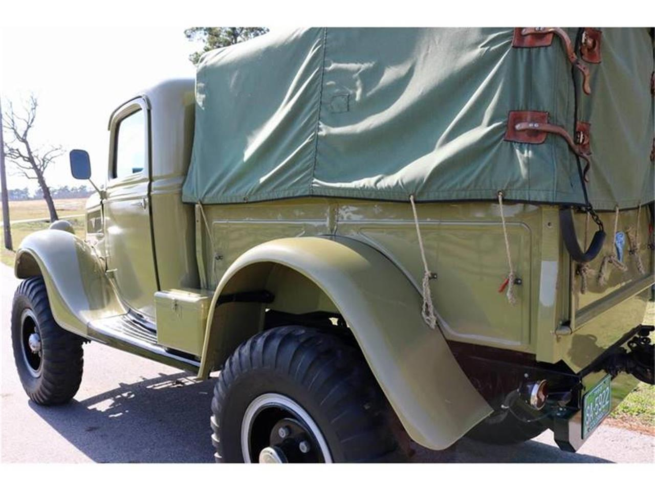 Large Picture of '37 Pickup - $59,900.00 - QUVD
