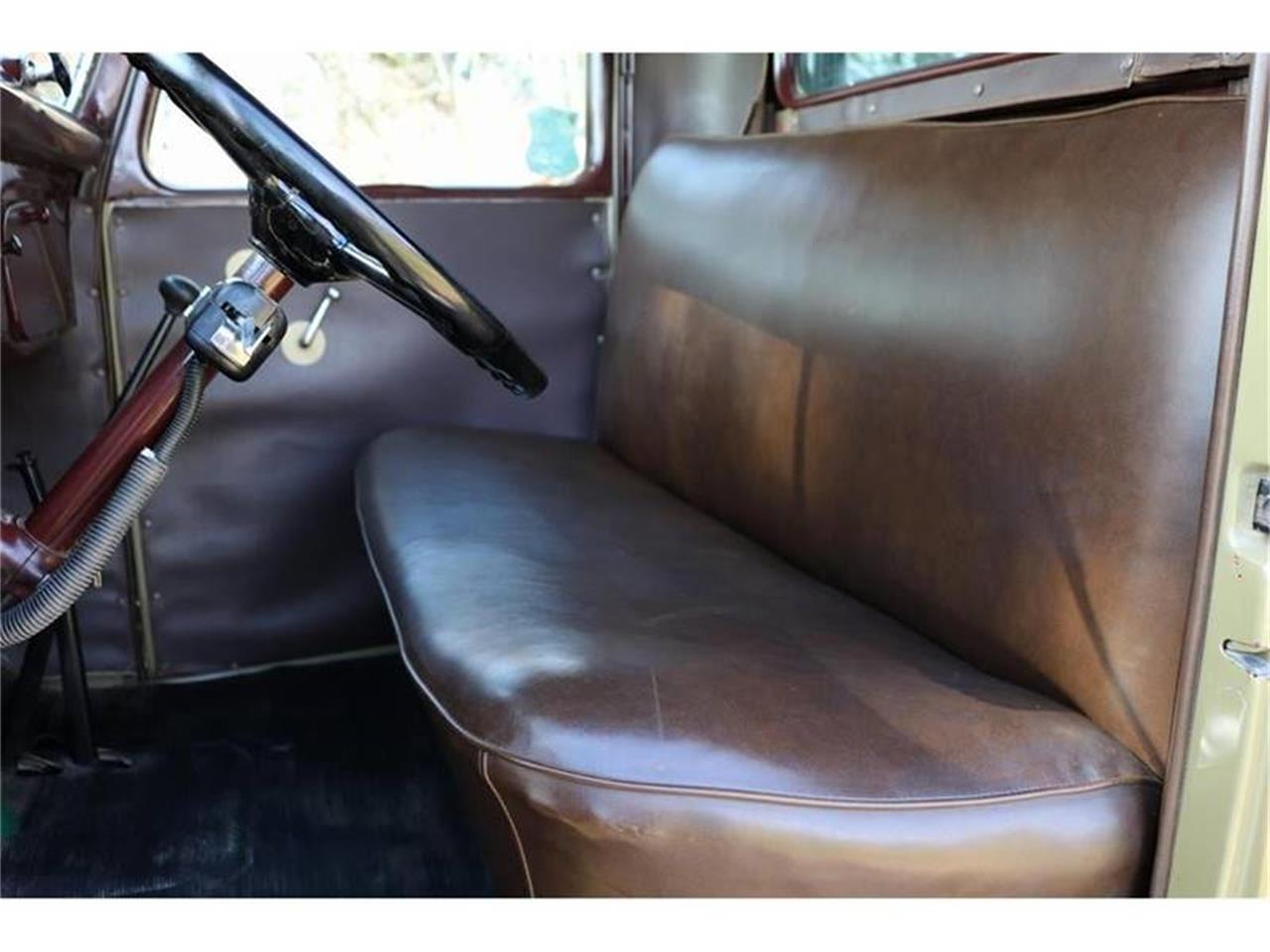 Large Picture of 1937 Ford Pickup - $59,900.00 - QUVD