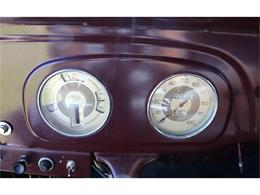 Picture of 1937 Ford Pickup - $59,900.00 - QUVD
