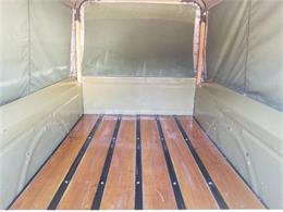 Picture of Classic 1937 Pickup located in Conroe Texas - $59,900.00 - QUVD