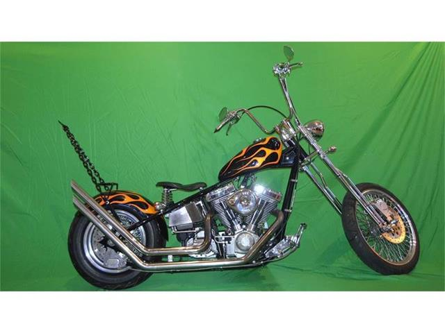 Picture of '06 Motorcycle - QUWQ