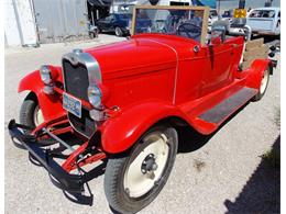 Picture of '28 Tow Truck - QUWT