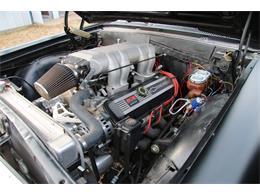 Picture of '64 Chevelle Malibu SS - QUWV