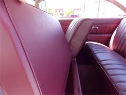 Picture of '60 Ventura - QUX3