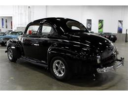 Picture of '41 Super Deluxe - QUXJ