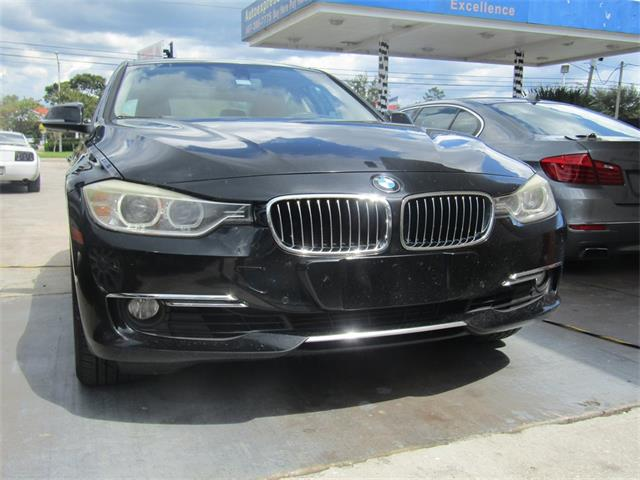 Picture of '12 3 Series - QV02