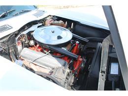 Picture of '65 Corvette - QSRC