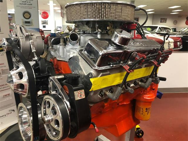 Picture of '73 Camaro - QV1D