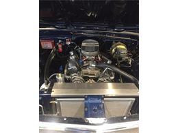 Picture of '69 Chevrolet CST 10 - QV1S