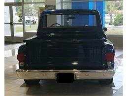 Picture of '69 CST 10 located in Greensboro North Carolina Auction Vehicle Offered by GAA Classic Cars Auctions - QV1S