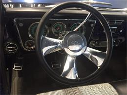 Picture of Classic '69 CST 10 located in Greensboro North Carolina Offered by GAA Classic Cars Auctions - QV1S