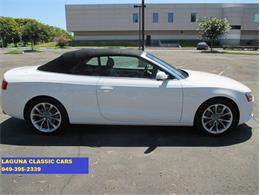 Picture of '13 A5 - QV2J