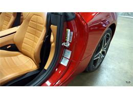 Picture of 2017 Ferrari California located in Chicago Illinois - $174,000.00 - QV2S