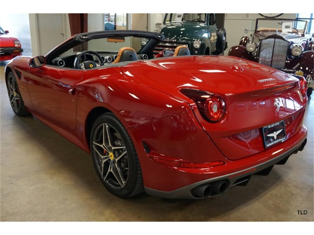 Large Picture of '17 California - $174,000.00 - QV2S